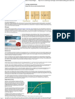 Understanding PID control and loop tuning fundamentals _ Control Engineering.pdf