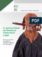 medicina vet legal imprimir crmv.pdf