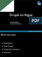 GRATUITEMENT TÉLÉCHARGER DRUPAL 6.3