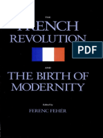 ferenc-fehecc81r-ed-the-french-revolution-and-the-birth-of-modernity.pdf