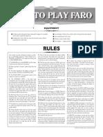 faro_booklet.pdf