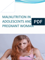 MALNUTRITION IN ADOLESCENCE  (1).pptx