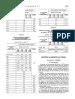 LOSEF.pdf