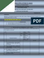 9 Cuestionario Activo Fijo Ud1.docx