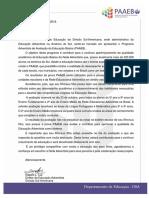 Carta aos Pais (1).docx