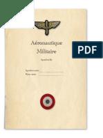 ICOG_Squadron_file_FRA