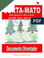 Documento Orientador Corta-Mato Distrital 2017-2018.pdf