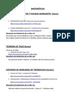 matematica8 figuras congruentes y semejantes.doc
