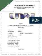 TRABAJO DE BIOLOGIAv2.docx