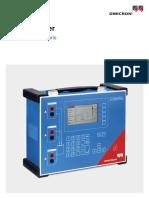CT Analyzer User Manual.pdf