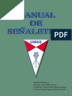 Jimenez Alberto Boris.pdf