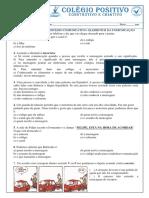 7 ANO ELEMENTOS DA COMUNICAÇÃO.docx
