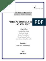 ENSAYO NORMA ISO 9001-2015.docx