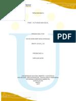 Fase 1 Actividad Individual.docx