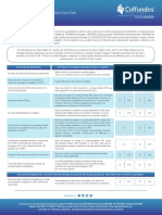 Checklist- subsidio de incapacidad.pdf