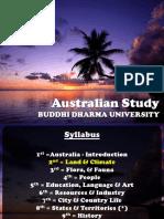 Australia 2.pptx