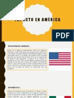 IMPACTO EN AMÉRICA.pptx