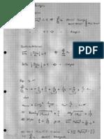 Analysis 231010