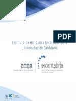 Cantabria_Presentacion.pdf