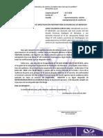 ESCRITO REPROGRAMACION DE AUDIENCIA Y APERSONAMIENTO.docx