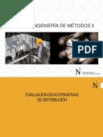 EVALUACION DE ALTERNJATIVAS.pdf