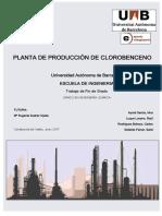 planta de clorobenceno.pdf