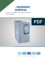 WEG-CFW11.pdf