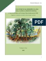 Final. Anais do XXII Fórum da Residência em Psicologia.pdf