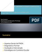 Aula_PHDA.pdf