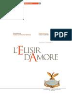 04. L'elisir d'amore.pdf
