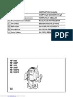 rp1800.pdf