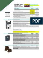 LP SM6 v1.pdf