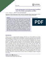 ContentServer (1)holman sociologia.pdf