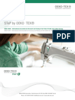 STeP by OEKO-TEX® - Standard_pt.pdf