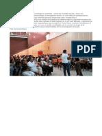 BL SC - feliz dia sociologos.pdf