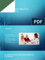 annotated-medico%20en%20la%20consulta%20.pptx.pdf