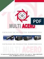 Catálogo perfiles Argentinos.pdf