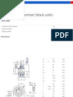 Ballbearing plummer block units - Y_UCP 204.pdf
