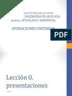 Fundamentos de la difusión.pdf