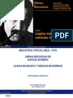 1972. Logica marxista y ciencias modernas.pdf