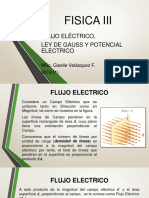 02 Flujo Eléctrico y Ley de Gauss-1566254279
