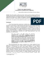 Coutinho_2006.pdf