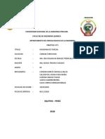 DIAGRAMA DE FUERZA.docx
