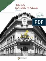 el-caso-de-la-asamblea-del-valle_tragedia-y-reconciliacion.pdf
