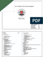 CM FINAL REPORT.pptx