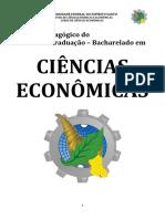 PPC.Economia.2016.atualizado