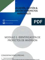 Módulo 1_Identificación de Proyectos de Inversión (1)