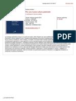 per-una-nuova-cultura-pastorale.PDF
