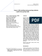 amarica journal.pdf