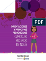 Anexo 14 Orientaciones y principios Pedagogicos.pdf
